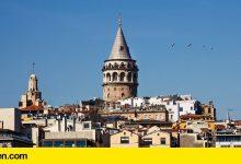تركيا Sahibinden